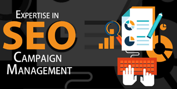 SEO Campaign Management